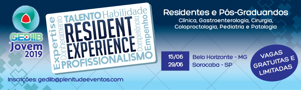RESIDENT EXPERIENCE