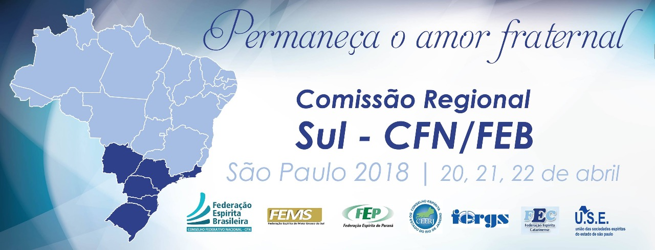 CFN CFRSUL