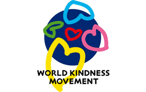 The World Kindness Movement