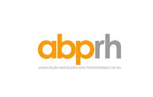 ABPRH