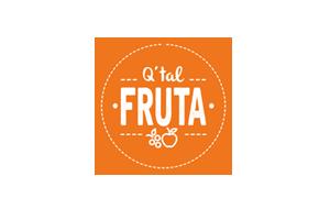 Qtal Fruta