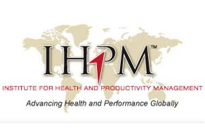 IHPM Global