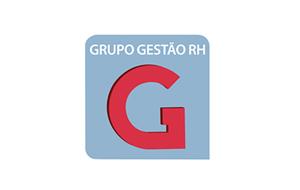 Grupo Gestão RH